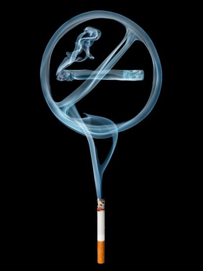 Rzucanie palenia w programie Firma bez papierosa HealthDesk