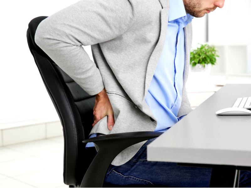ErgoCheck ergonomia pracy i audyt ergonomiczny dla firm
