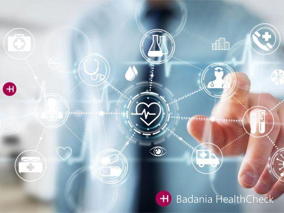 Badania zdrowia i efektywności pracowników HealthCheck