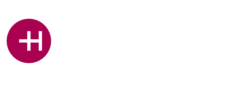 HealthDesk – lider innowacyjnych programów wellness dla firm Logo