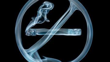 Firma bez papierosa od HealthDesk